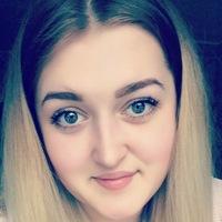 Вера, 25 лет, Козерог, Санкт-Петербург