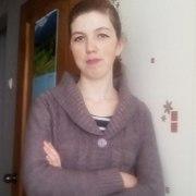 Tatyana, 31, г.Троицк