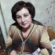 Maria, 61, г.Светлоград