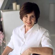 Елена 53 года (Козерог) Новосибирск