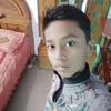 Abdul Askar, 39, г.Gurgaon