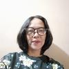 Yanti, 43, г.Джакарта