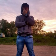 Serega, 25, г.Елабуга