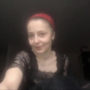 Алина, Счастливая 48 Москва