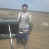 Сергей, 51, г.Чебаркуль