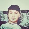 Serg, 23, г.Ахалкалаки