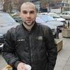 Святослав, 30, г.Лодзь