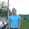 Василий, 28, г.Тутаев
