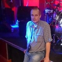 Владимир, 50 лет, Весы, Казань