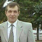 Алексей, 37, г.Белебей