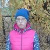 Таня, 22, г.Старая Майна