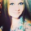 Sveta, 24, Chaplygin