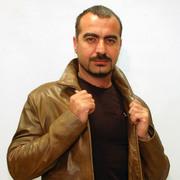 Genrix 44 года (Лев) Александров Гай