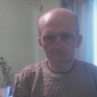 Василь, 38 років, Водолій, Миколаїв