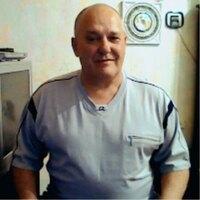 Юрий, 62 года, Скорпион, Нерюнгри