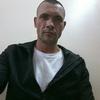 Яков Владимирович, 36, г.Владивосток