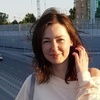 Екатерина, 29, г.Сочи