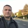 Владимир, 30, Генічеськ