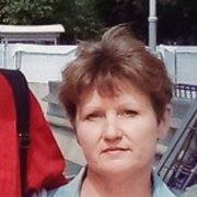 Татьяна, 30, г.Железнодорожный