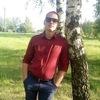 Сергей, 28, г.Корма