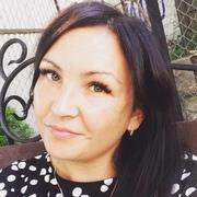 Ольга, 36, г.Фурманов