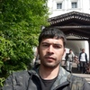 самир, 28, г.Тюмень