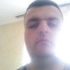 Олег, 20, г.Иванков