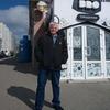 Валерий, 57, г.Ставрополь