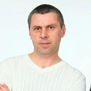 Андрей, 51