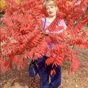 Ольга, 43, г.Буденновск