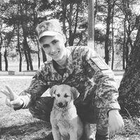 Влад, 24 года, Овен, Киев
