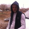Кирилл, 28, г.Грязи