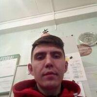 Anonymoysx, 29 лет, Дева, Энергодар