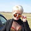 Elena, 39, Povorino