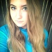 Лена, 26, г.Покров