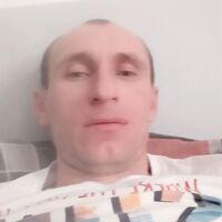 Владимир, 34 года, Козерог, Киев