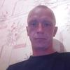 Сергей, 33, г.Муром