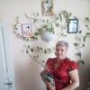 Наталья, 43, г.Темрюк