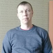 Сергей 35 Оренбург