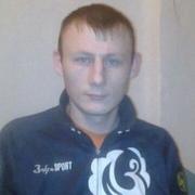 Владимир Сафронов 31 Новосибирск