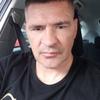 Фил, 47, г.Хабаровск