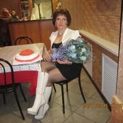 Ирина, 50, г.Кулунда