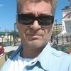 Андрей, 50, г.Орел