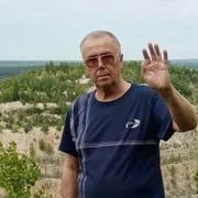 Boris 63 Самара