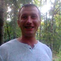 Андрей, 44 года, Скорпион, Южно-Сахалинск