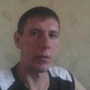 максим 44 Ярославль
