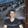 Павел, 36, г.Солнечногорск