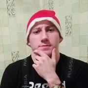 Иван 19 Казань