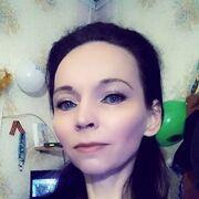Юлия, 43, г.Вельск