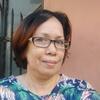 Salome Ancheta, 54, г.Манила